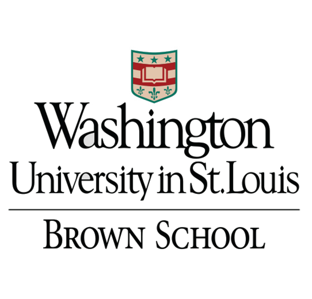 Washington University in St. Louis Brown School